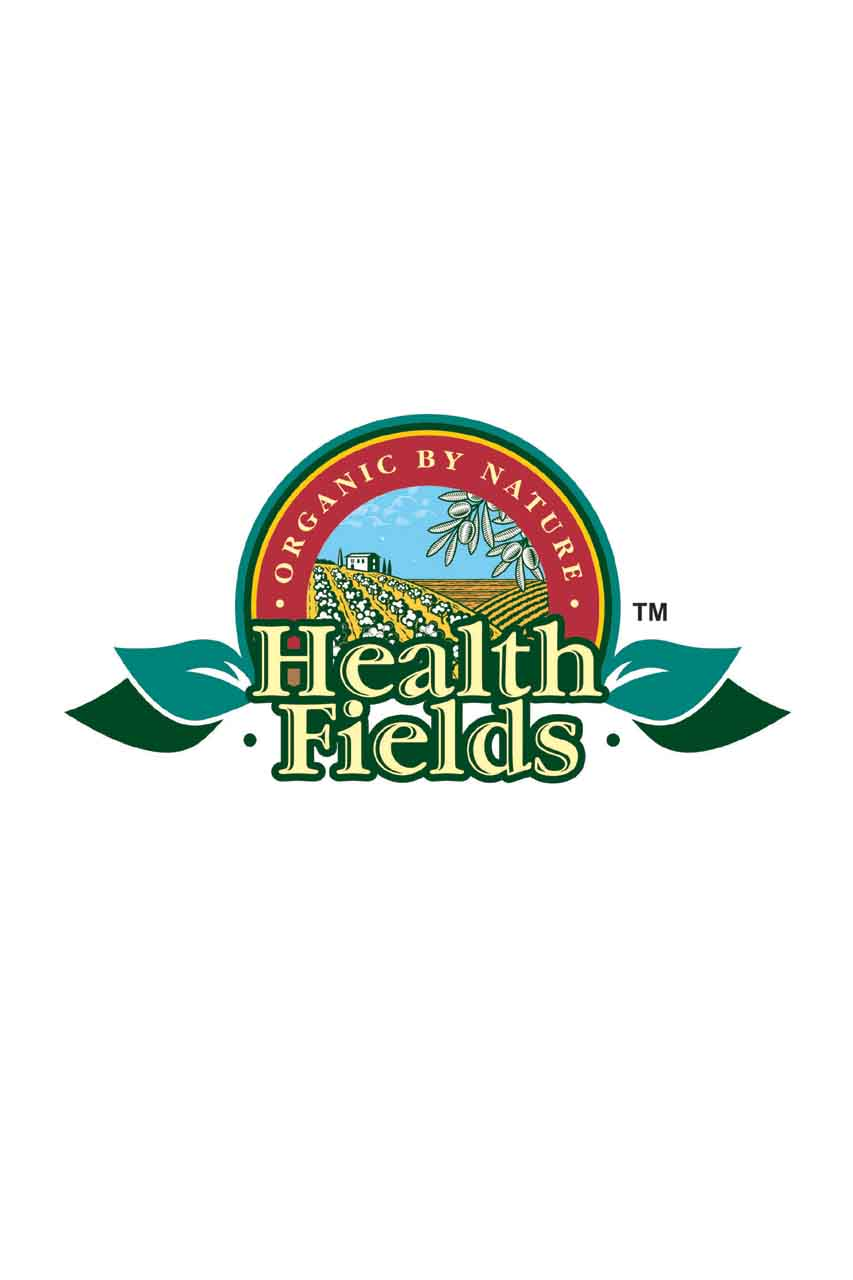 health-fields.logo at biomart.in
