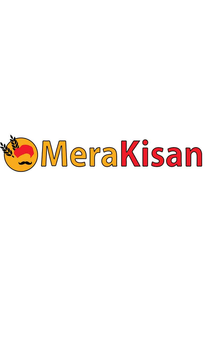 mera-kisan-logo-at-biomart.in